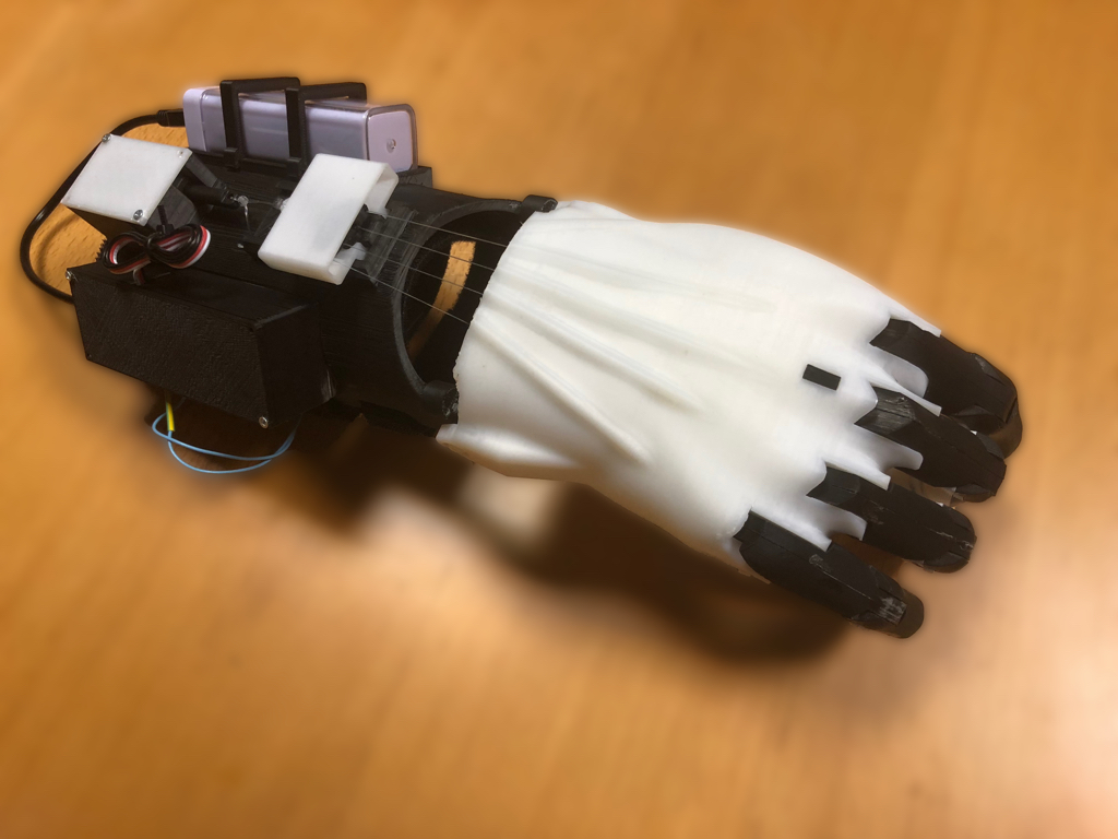 assisted_hand_proto2